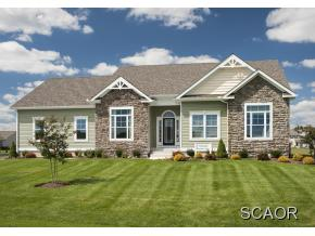 Real Estate for Sale, ListingId: 25387562, Millsboro,DE19966