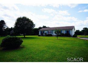 Real Estate for Sale, ListingId: 25438229, Ellendale,DE19941