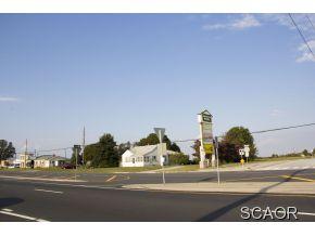 Real Estate for Sale, ListingId: 26238126, Smyrna,DE19977