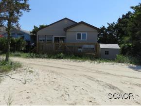 Real Estate for Sale, ListingId: 25473039, Milton,DE19968