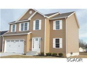 Real Estate for Sale, ListingId: 25498881, Frederica,DE19946