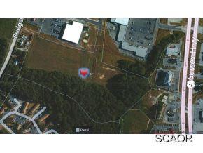 Real Estate for Sale, ListingId: 31975924, Seaford,DE19973