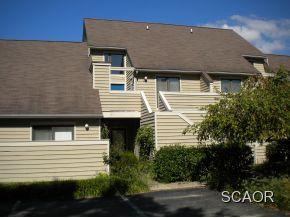Featured Property in REHOBOTH BEACH, DE, 19971