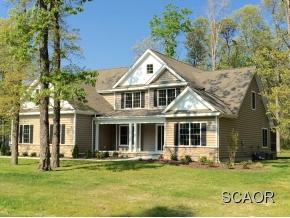 Real Estate for Sale, ListingId: 25669455, Milton,DE19968