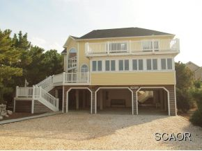 Real Estate for Sale, ListingId: 25701388, Bethany Beach, DE  19930