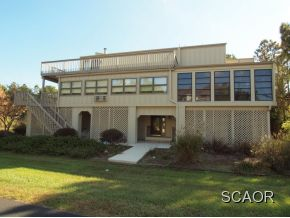 Featured Property in BETHANY BEACH, DE, 19930