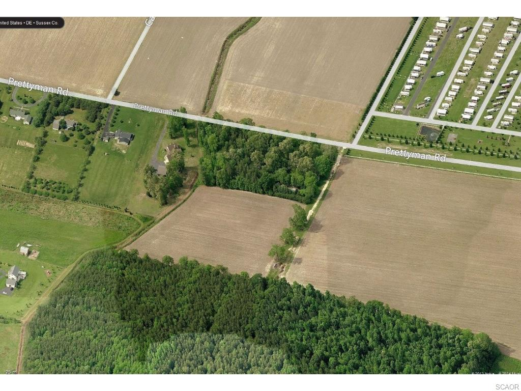 Real Estate for Sale, ListingId: 25726163, Georgetown,DE19947