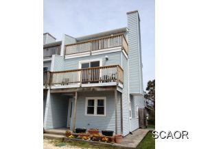 Real Estate for Sale, ListingId: 25726150, Dewey Beach, DE  19971