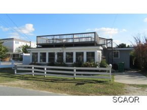 Real Estate for Sale, ListingId: 25726148, Dewey Beach, DE  19971