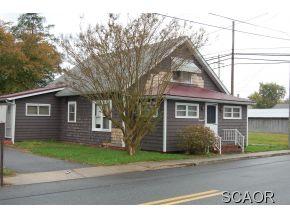 Real Estate for Sale, ListingId: 25790820, Georgetown,DE19947