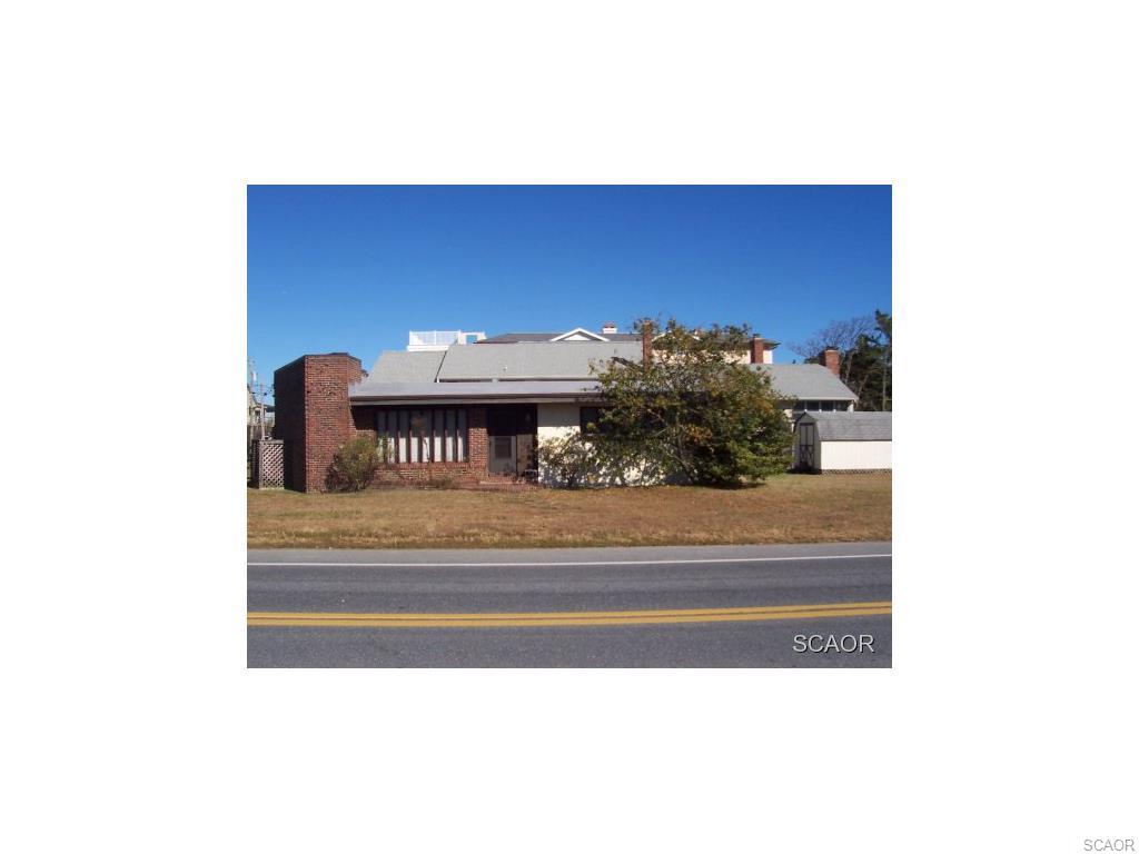 Real Estate for Sale, ListingId: 25880307, Lewes,DE19958