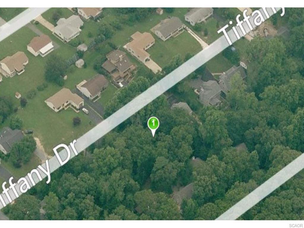Real Estate for Sale, ListingId: 25879998, Rehoboth Beach,DE19971