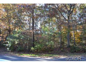 Real Estate for Sale, ListingId: 25889836, Milton,DE19968