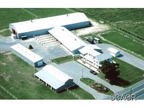 Real Estate for Sale, ListingId: 25889837, Milton,DE19968