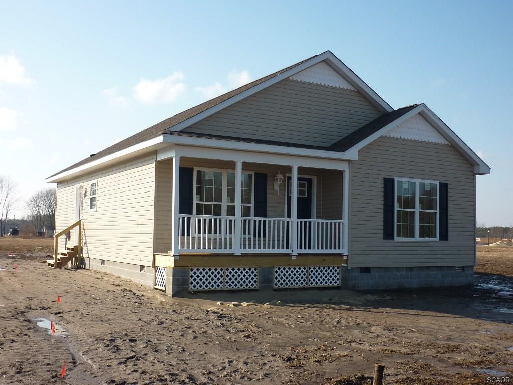 Real Estate for Sale, ListingId: 31975927, Ellendale,DE19941