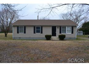 Real Estate for Sale, ListingId: 30113648, Ellendale,DE19941