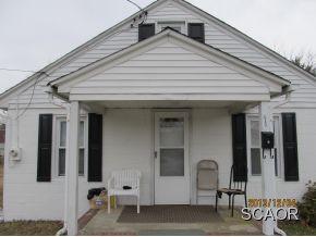 Real Estate for Sale, ListingId: 28502626, Laurel,DE19956