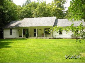 Real Estate for Sale, ListingId: 26304238, Milton,DE19968