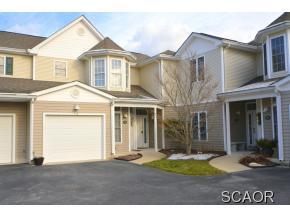 Real Estate for Sale, ListingId: 31033770, Rehoboth Beach,DE19971
