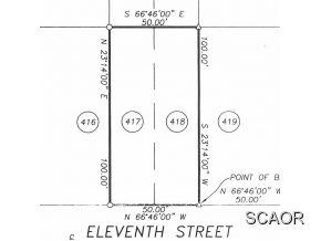 Real Estate for Sale, ListingId: 26361399, Rehoboth Beach,DE19971