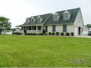 Real Estate for Sale, ListingId: 26392435, Bridgeville,DE19933