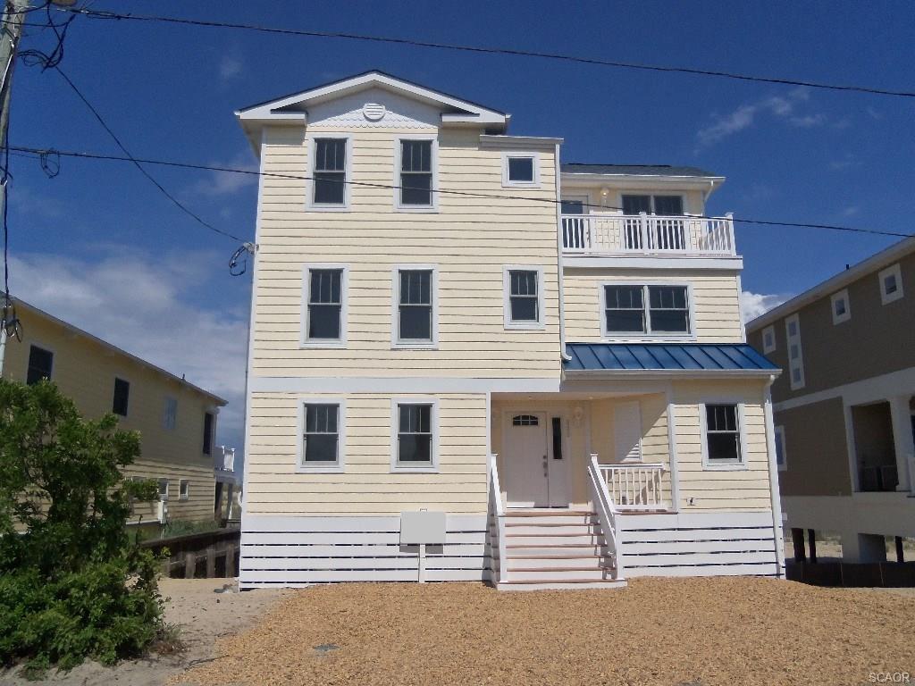 Real Estate for Sale, ListingId: 26410102, South Bethany,DE19930