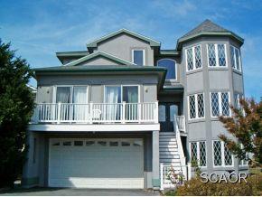 Real Estate for Sale, ListingId: 26418231, Lewes,DE19958