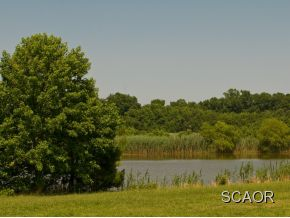 Real Estate for Sale, ListingId: 26453478, Millville,DE19967