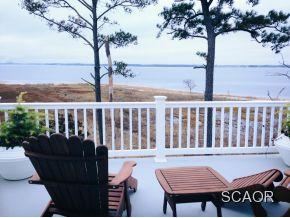Real Estate for Sale, ListingId: 29359107, Dagsboro,DE19939