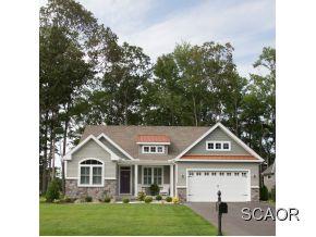 Real Estate for Sale, ListingId: 26474577, Dagsboro,DE19939