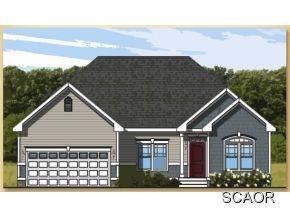 Real Estate for Sale, ListingId: 26494315, Dagsboro,DE19939