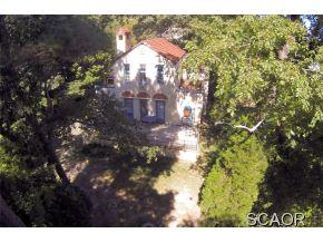 Real Estate for Sale, ListingId: 26543932, Rehoboth Beach,DE19971