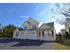 Real Estate for Sale, ListingId: 26604524, Rehoboth Beach,DE19971