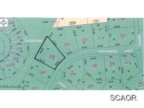 Real Estate for Sale, ListingId: 26659327, Milton,DE19968