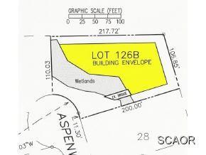 Real Estate for Sale, ListingId: 26679685, Lewes,DE19958