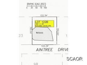 Real Estate for Sale, ListingId: 26679686, Lewes,DE19958