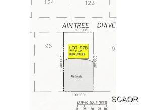 Real Estate for Sale, ListingId: 26679687, Lewes,DE19958