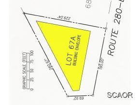 Real Estate for Sale, ListingId: 26679688, Lewes,DE19958