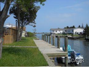 Real Estate for Sale, ListingId: 26744246, Millsboro,DE19966
