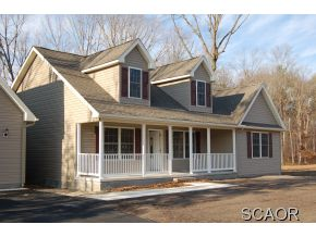 Real Estate for Sale, ListingId: 26765047, Dagsboro,DE19939