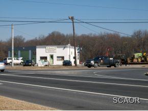 Real Estate for Sale, ListingId: 28272735, Greenwood,DE19950