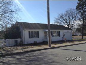 Real Estate for Sale, ListingId: 26956028, Milford,DE19963