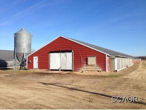 Real Estate for Sale, ListingId: 26948265, Preston,MD21655
