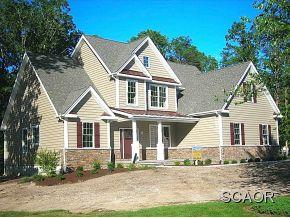 Real Estate for Sale, ListingId: 27059546, Milton,DE19968