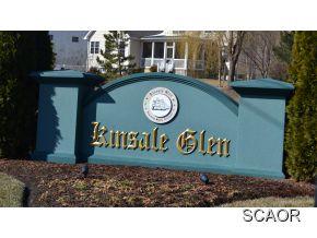 Real Estate for Sale, ListingId: 27123202, Rehoboth Beach,DE19971
