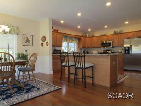 Real Estate for Sale, ListingId: 27130216, Lewes,DE19958