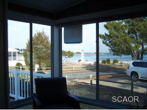 Real Estate for Sale, ListingId: 27154692, Millsboro,DE19966