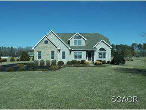 Real Estate for Sale, ListingId: 27154699, Georgetown,DE19947