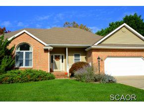 Real Estate for Sale, ListingId: 27157561, Rehoboth Beach,DE19971