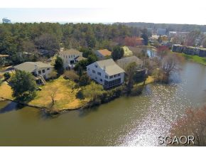 Real Estate for Sale, ListingId: 27159710, Dewey Beach, DE  19971
